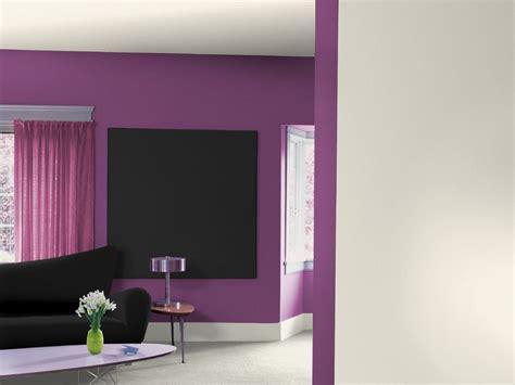 immagini per pareti interne colori pittura pareti interne