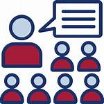 Rightpath Coach Lead Workshops Leadership Learn Effectiveness