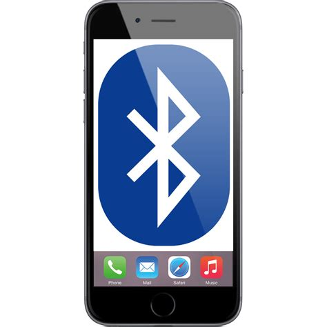 bluetooth iphone iphone 6 6 plus get bluetooth 4 2 boost apple s