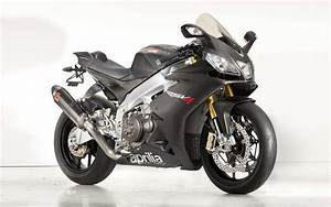 Aprilia Rsv4 Carbon Wallpapers Wallpapers : Hd Car Wallpapers
