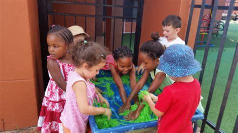 bright beginnings preschool mydaycare co za 927 | 345 2015 02 26 09.59.07