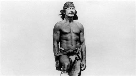 toughest guys  hollywood  history muscle
