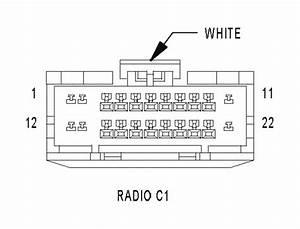 2004 Dodge Stratus Radio Wiring Diagram Wiring Diagram Frankmotors Es