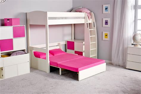 High Sleeper Bed With Sofa 20 collection of high sleeper bed with sofa sofa ideas