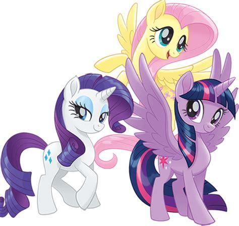 My Little Pony Film  Mlp Film Avec Pinkie Pie