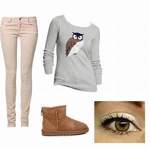 Cute school winter outfit | High school clothes/outfits | Pinterest | Winter outfits Jumpers ...