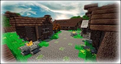 Minecraft Banner Pack Project Planetminecraft Tweet