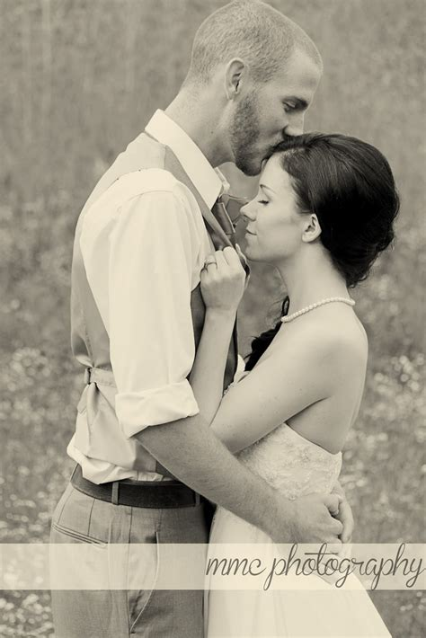 48 Best Forehead Kiss Images On Pinterest Forehead