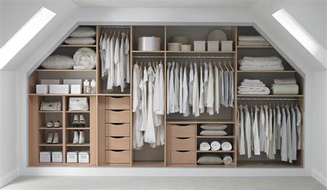 New Wardrobe by Different Types Of Fitted Wardrobe Interiors Fitted