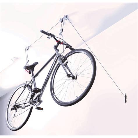 Delta El Greco Ceiling Hoist 1 Bike Bikepartscom