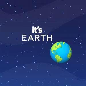 Happy Earth Day | Smash Amino