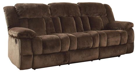 best reclining sofa reviews the best reclining sofas ratings reviews eric double