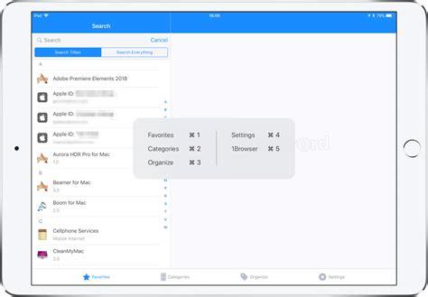 iphone keyboard shortcuts iphone x id support keyboard shortcuts