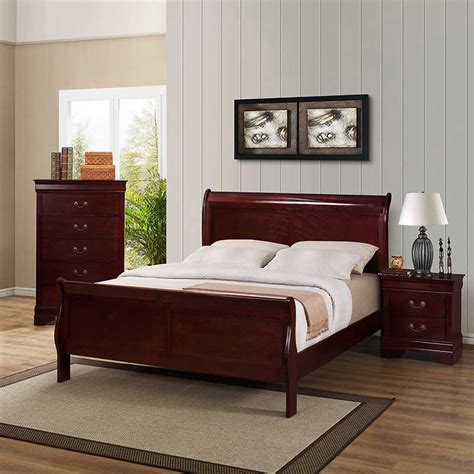 rooms to go dining sets cherry bedroom set the furniture shack discount