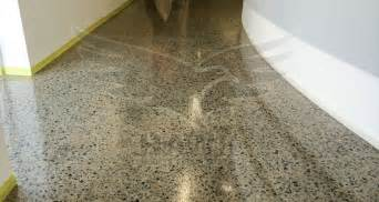 concrete floors cost perth concrete flooring price perth