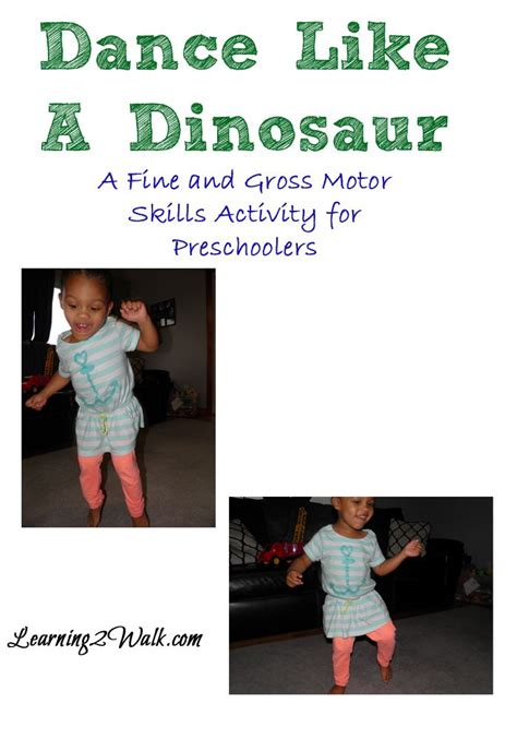dinosaur gross motor activities preschool dinosaur 837 | 8f5fa32ea0b4dd6db6c2427577b093b0