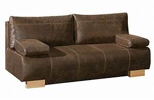 Mömax Sofa Mit Bettfunktion : schlafsofa querschl fer sofa mit schlaffunktion bettfunktion mit bettkasten couch ~ Bigdaddyawards.com Haus und Dekorationen