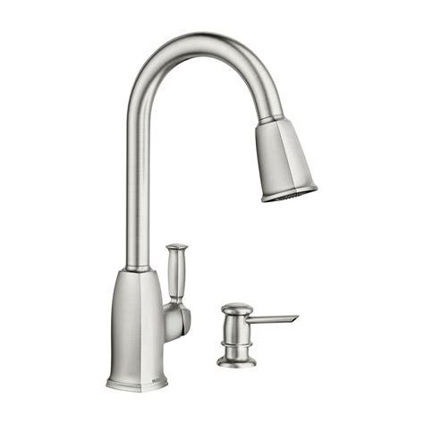 kitchen sink faucets delta delta 750 laundry faucet 5793