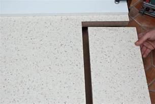 how to cut laminate countertop howtospecialist how to build by diy plans