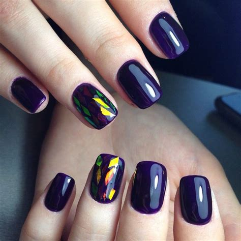 trending nail designs 15 nail designs trends you may try in 2018 your