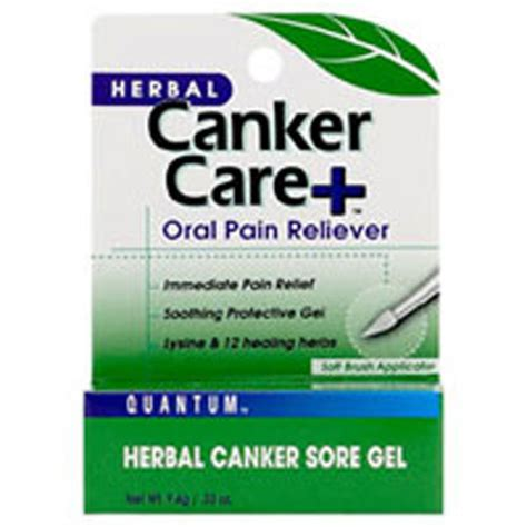 canker sore cover canker cover oral canker sore patch 6 each ebay