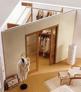 Progetta la tua cabina armadio Arredamento facile