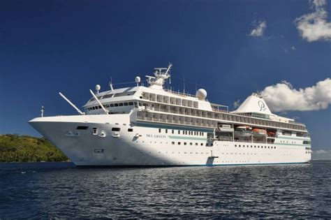 Small Ship Cruises Caribbean | Fitbudha.com
