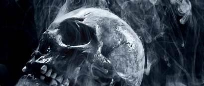 Skull 3d Px 4k Desktop Wallpapers Backgrounds