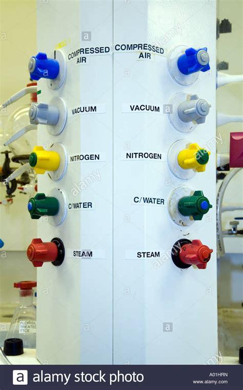 rubinetti gas rubinetti di erogazione gas valvole per laboratorio cappa