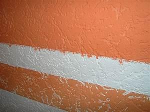 Streifen An Die Wand Malen Beispiele : streifen an der wand braun raum und m beldesign inspiration ~ Markanthonyermac.com Haus und Dekorationen