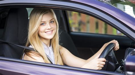 Car Insurance Quotes Drivers by Tips For Getting The Best Driver Insurance Myfirst Uk