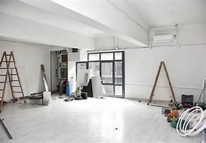 Effektives Arbeiten Im Büro : b rorenovierung foullois maler ~ Bigdaddyawards.com Haus und Dekorationen
