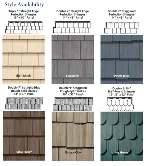 17 best ideas about roof shingles types on