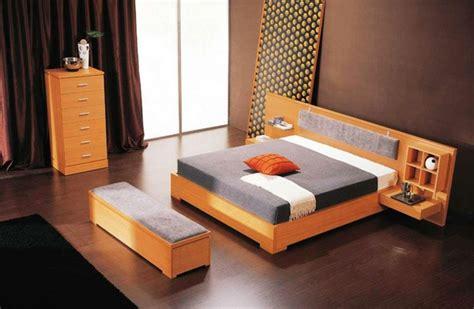 Interessant Designer Schlafzimmer Holz Interessante Coole Farben Beim Innendesign Verwenden