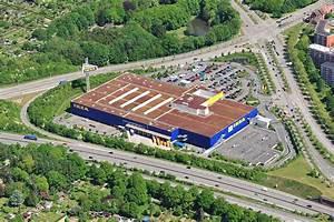 Flohmarkt Kiel Ikea : ikea kiel telefon siller landschaftsarchitekten kiel ikea kiel betrug in flensburg ikea masche ~ Watch28wear.com Haus und Dekorationen