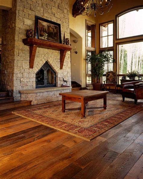 floor and decor hardwood tung oil flooring finishes