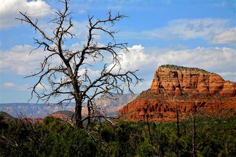 Beautiful Family Friendly Home Arizona by The Top 10 Family Activities In Sedona Arizona