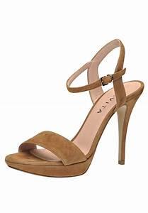 High Heels Auf Rechnung : die besten 25 evita shoes ideen auf pinterest sandaletten pumps und sandaletten mit absatz ~ Themetempest.com Abrechnung