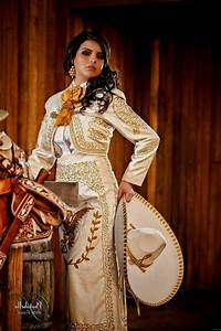 mariachi dresses the chef With mariachi wedding dresses