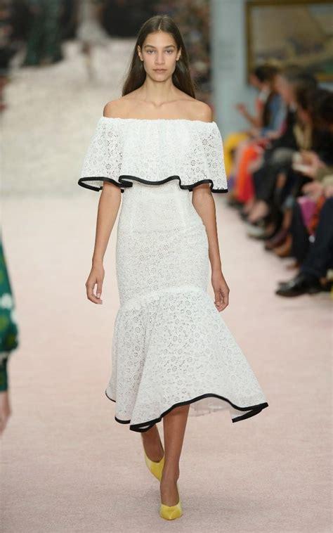 duchess  sussex wear  wes gordons
