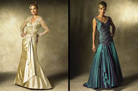 Mother Of The Bride Dresses : Southeast Texas Mother Of The Bride Dresses? Weddings