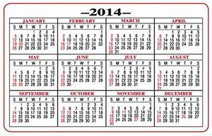 march 2104 calendar template driverlayer search engine With 2104 calendar template