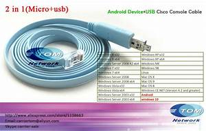 Micro Usb To Ethernet Wiring Diagram