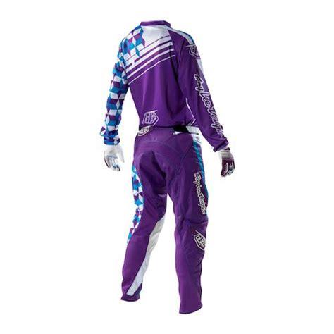 motocross gear for girls troy lee gp momentum women 39 s pants revzilla