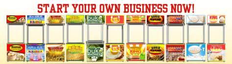 franchise cuisine food cart franchise food cart franchise