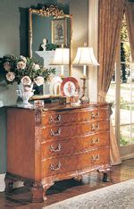 north carolina furniture directory featuring famous