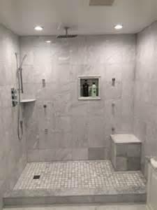 affordable bathroom remodeling ideas avm homes bathroom remodeling showers soaker tub