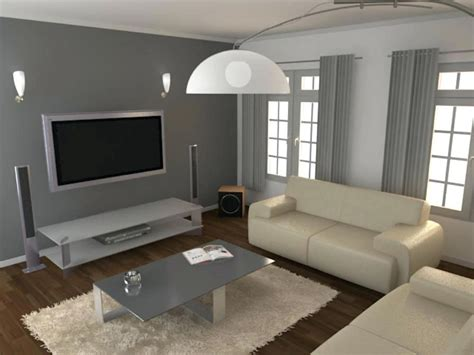 mediapoisk intacrieur de la maison idee couleur peinture