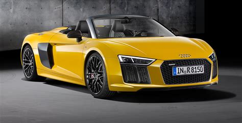 sports cars 2017 2016 audi r8 spyder price 2016 2017 sports cars 2017