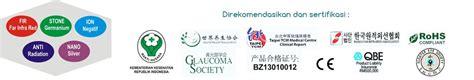 donasi ionspec berbagai negara inovasi teknologi kesehatan